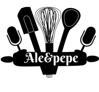 Ale&pepe – Alessandro Creta