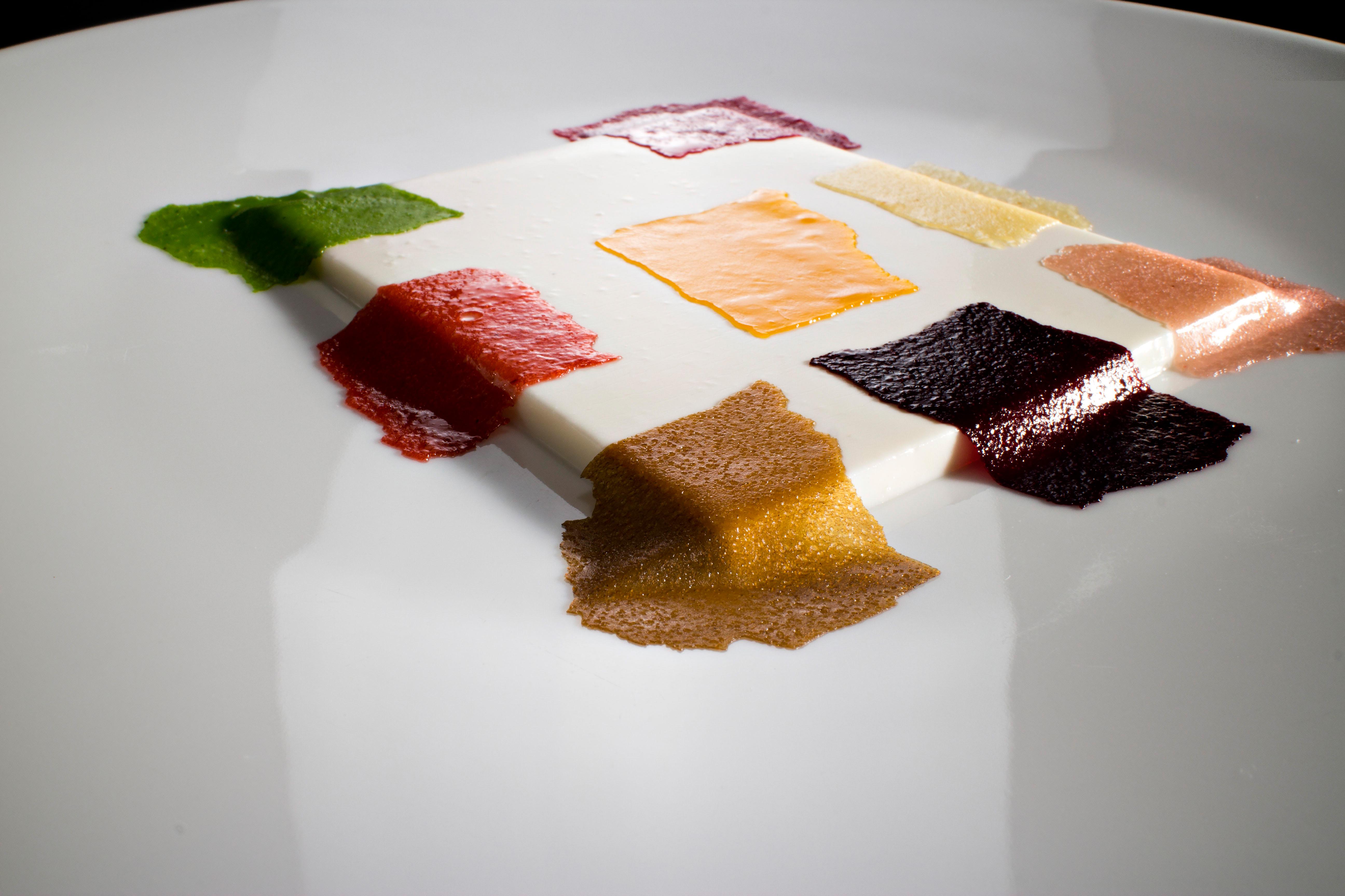 piazza-duomo-gallery-cucina-00001-hd