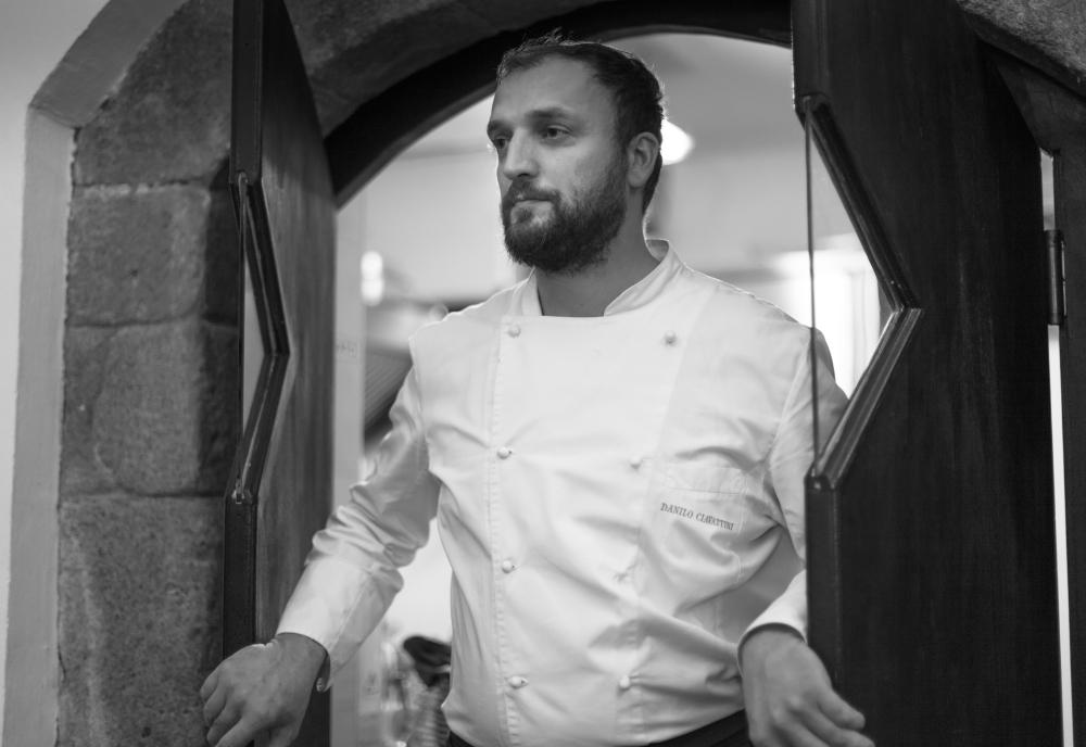 chef-danilo-ciavattini-ristorante