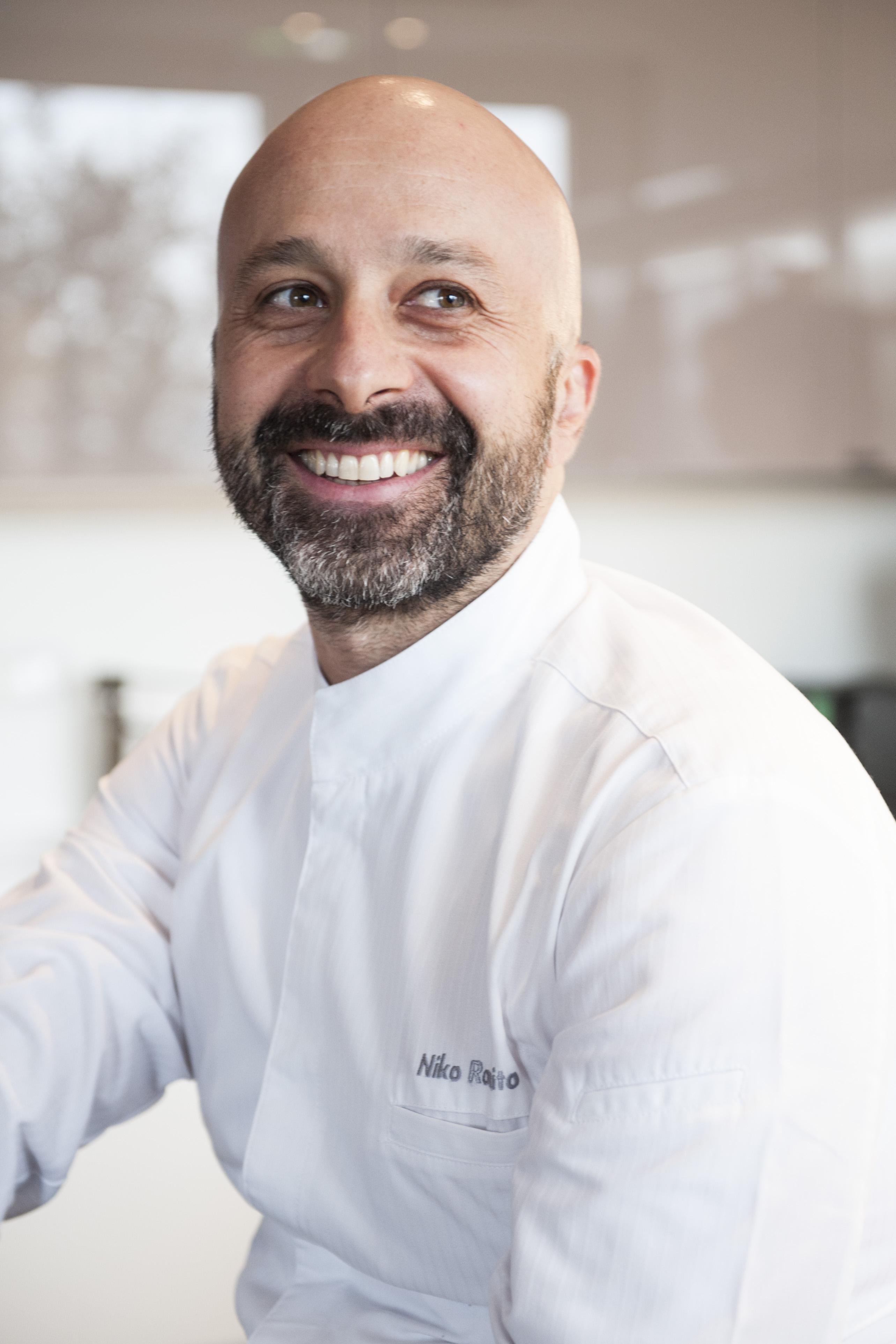 niko-romito-chef-cuoco-cucina-food