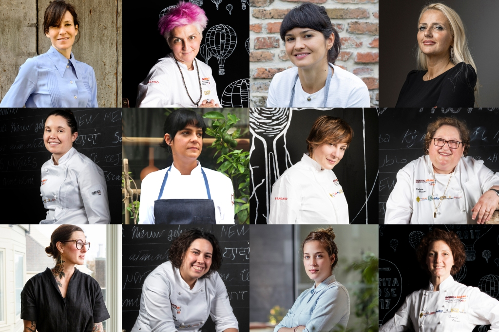 identità-golose-chef-donne