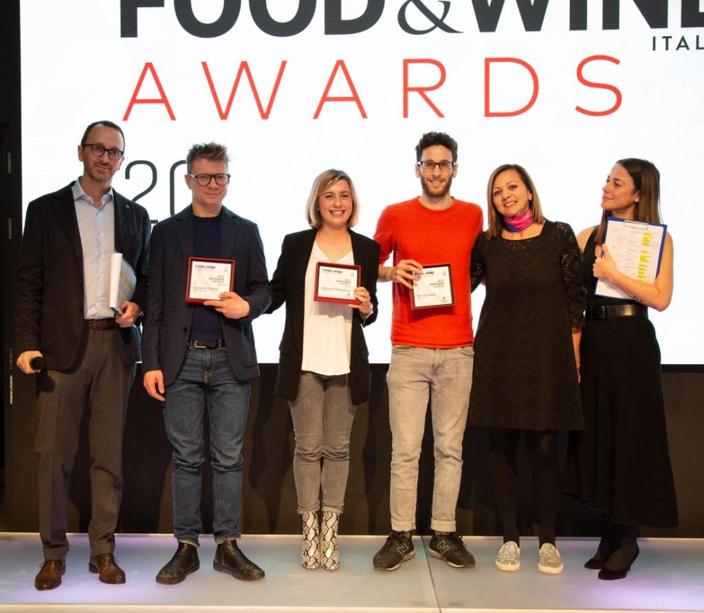 food-wine-awards-bartender-people
