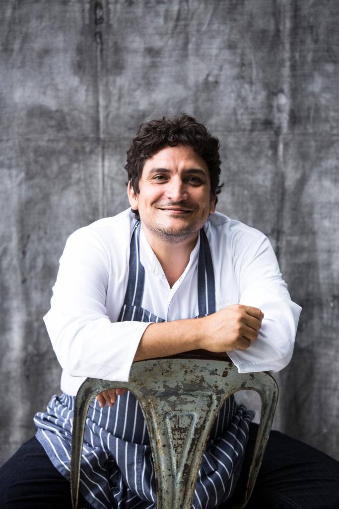 mauro-colagreco-chef