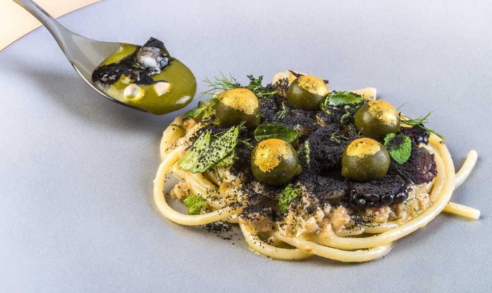 spaghettone-bronzo-chef-bartolini