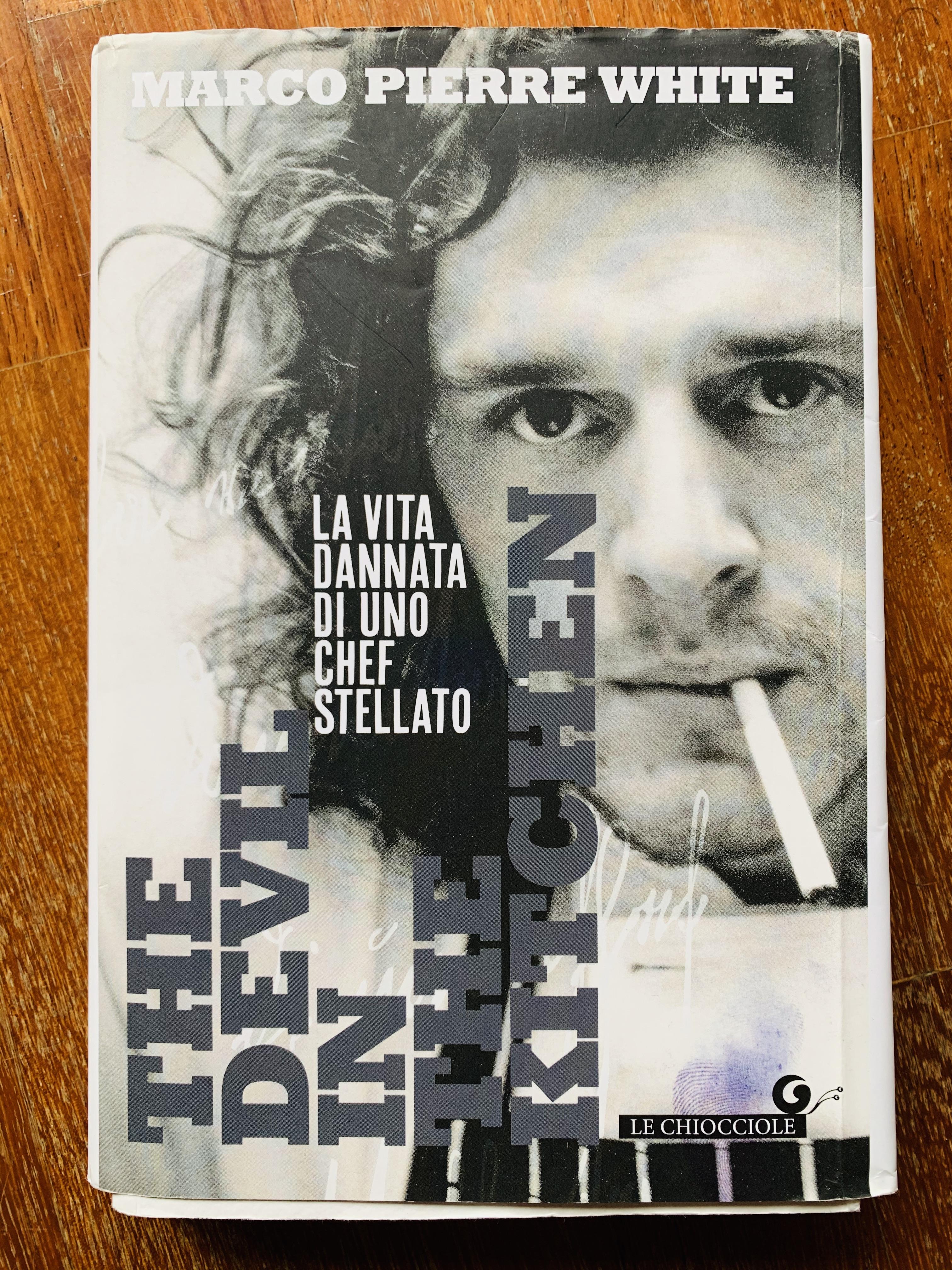 libro-marco-pierre-white-biografia