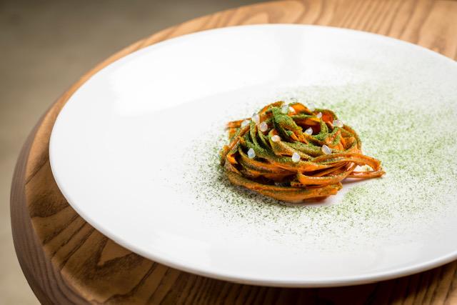 spaghetti-piatto-plate-pasta-caceres