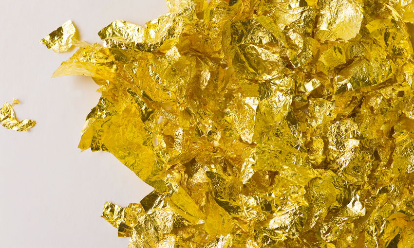 foglia-oro-alimentare