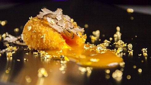 oro-alimentare-uovo