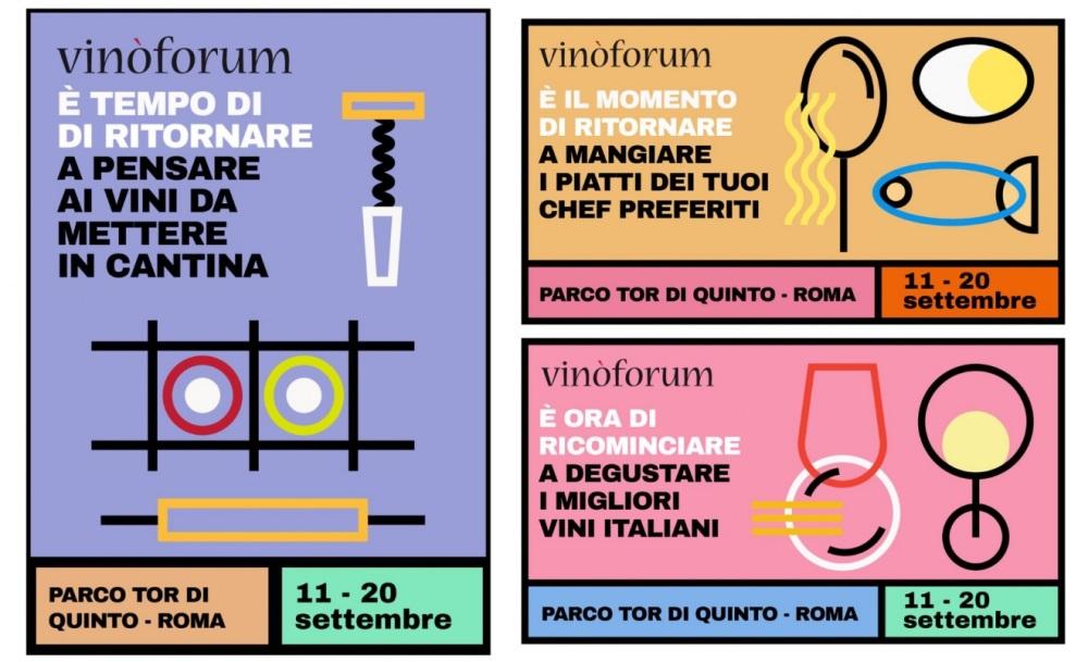 vinoforum-roma-programma-2020-alepepe