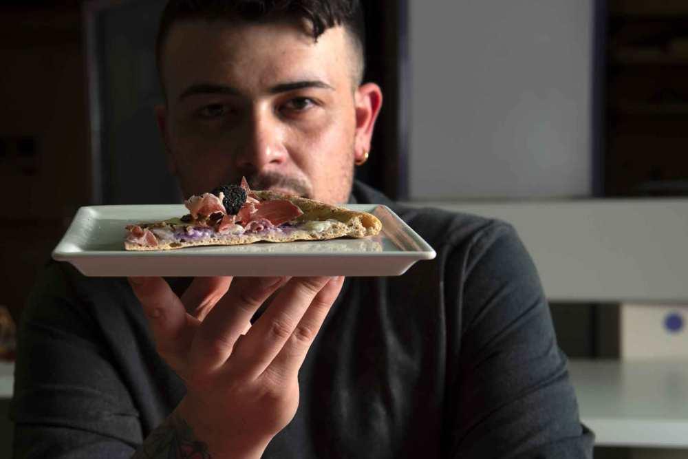 officiva-visiva-ale-&-pepe-foto-pizzeria-pizza-amarcord-9