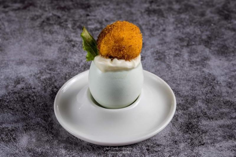 ricetta-uova-uovo-tuorlo-fritto