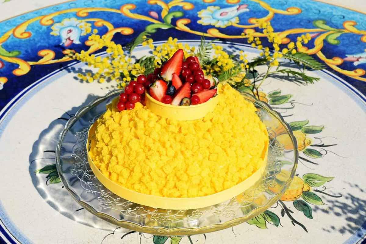 torta-mimosa-ricetta-chef