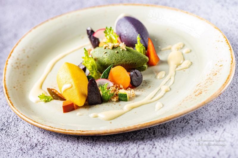 ricetta-flan-verdure-nocciola